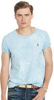 Polo Ralph Lauren Custom-Fit Printed T-Shirt