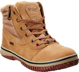Pajar Truck Leather Boot