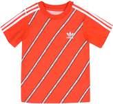 adidas T-shirts - Item 12041553
