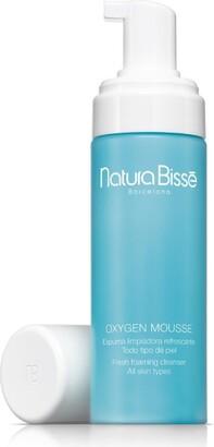 Natura Bisse Oxygen Mousse (150Ml)