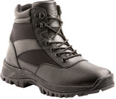 "Dickies Men's Javelin 6"" Steel Toe Tactical Work Boot"