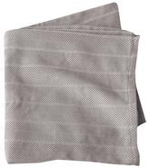 Moderno Luxury Blanket
