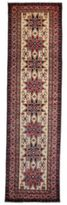 Solo Rugs Shirvan Collection Runner