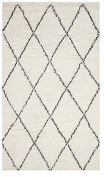 Safavieh Kenya Collection Area Rug, 5' x 8'