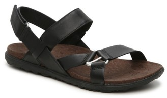 Merrell Around Town Chey Sandal
