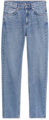 Arket REGULAR Jeans