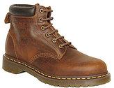Dr. Martens Saxon 939 Boots