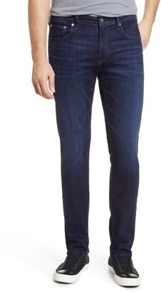 Edwin Maddox Slim Fit Jeans