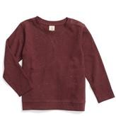 Tucker + Tate Infant Boy's Essential Long Sleeve T-Shirt