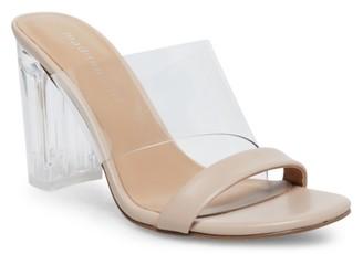 Madden-Girl Averie Sandal