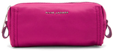 Marc Jacobs Easy Skinny Cosmetic Bag