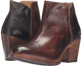 Bed Stu Yell Women's Boots