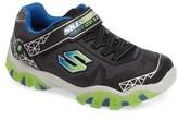 Skechers Boy's Magic Lites - Street Lightz 2.0 Light-Up Sneaker