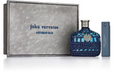 John Varvatos ARTISAN BLU 125ML GIFT SET