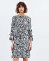 Max & Co. Davanti Dress