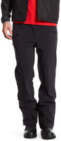 Helly Hansen Ask Cross Waterproof Pant