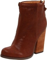 N.Y.L.A. Women's Evazan Ankle Boot