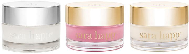 Sara Happ Sweet Dreams Kit
