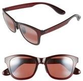 Maui Jim 'Hana Bay' 51mm PolarizedPlus2 ® Sunglasses