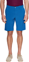 J. Lindeberg Golf Men's Eloy Slim Fit Micro Stretch Shorts