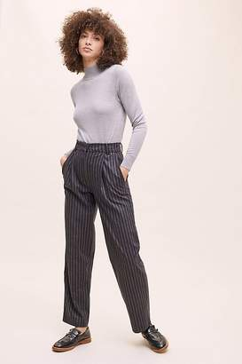 Sessun Jane Striped Trousers