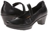 Naot Footwear Muse