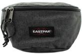Eastpak Springer Black Denim Black-Grey