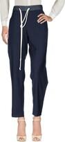 Pt01 Casual pants - Item 13107248
