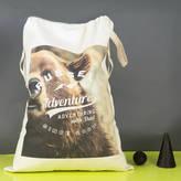 SnuggleDust Studios Personalised Adventure Gift Bag