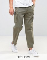 Cheap Monday Loot Trousers