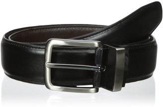 Dockers 1 3/8 in. Reversible with Stitch Belt 34