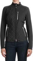 Bogner Cleara Jacket - Soft Shell (For Women)