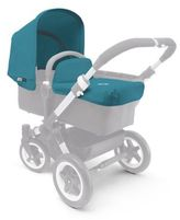 Bugaboo Donkey Canvas Tailored Fabric Set