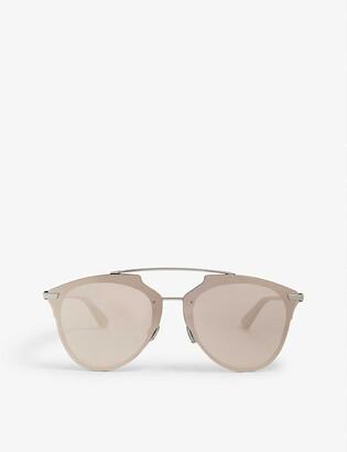 Christian Dior Reflect sunglasses