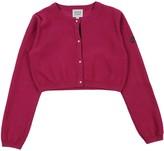 Armani Junior Cardigans - Item 39621844