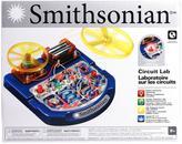 Smithsonian Circuit Lab