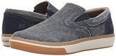 Skechers Relaxed Fit Palen - Tiago