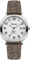 Barbour Beacon Men's watches BB018SLHB