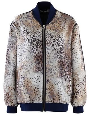 Roseanna Short jacket
