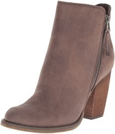 Sbicca Women's Percussion Boot