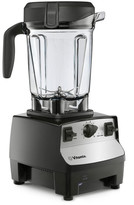 Vita-Mix Vitamix Black Reconditioned 5300 Blender
