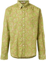 Gant Make Believe Sezo shirt