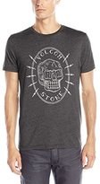 Volcom Men's Cycle T-Shirt