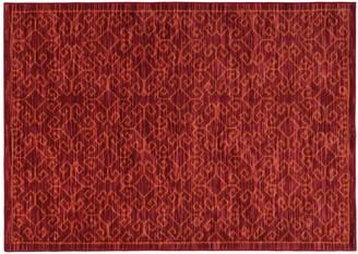 StyleHaven Rowe Tribal Ikat Rug