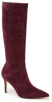 Nine West Fivera Tall Boot