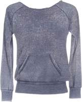 Alternative Earth Sweaters - Item 39750468