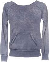 Alternative Earth Sweaters