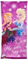 Buff Frozen Sisters Kid ́s Polar Neck Warmer