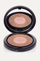 by Terry Compact Expert Dual Powder - Sun Desire No.7