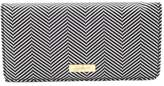 Ju-Ju-Be Infant Legacy Be Rich Trifold Clutch Wallet - Grey
